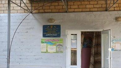 Photo of В Николаеве могут демонтировать детский сад, где два года назад отремонтировали крышу и помещения