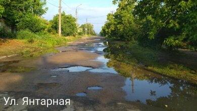 На бездействие местных властей за 20 лет жалуются жители Корабельного района   Корабелов.ИНФО image 6