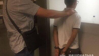 «Обещал $12 тыс в месяц», - китаец пытался вывезти николаевскую девушку в сексуальное рабство | Корабелов.ИНФО image 3