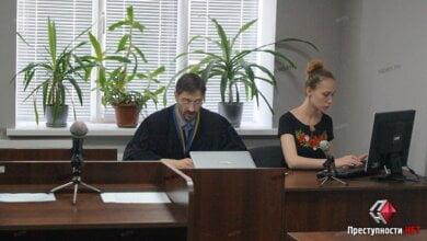 В Николаеве суд не избрал меру пресечения задержанному полицейскому из-за неработающего Госбюро расследований   Корабелов.ИНФО