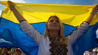 Более 80% украинцев считают себя патриотами – результаты опроса | Корабелов.ИНФО