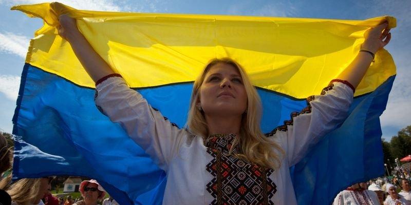 Photo of Более 80% украинцев считают себя патриотами – результаты опроса