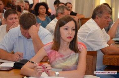 Юристы мэрии все-таки подготовят иск в суд по скандальному конкурсу по обслуживанию домов в Николаеве