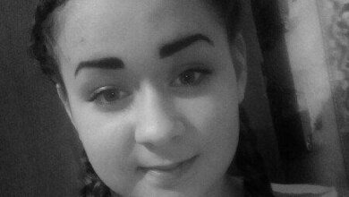 Photo of Ушла из дома и четыре дня не возвращалась 13-летняя девочка из Корабельного района