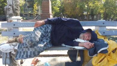 Бывшего преподавателя НКИ после лечения отправят в Центр для бездомных | Корабелов.ИНФО image 2