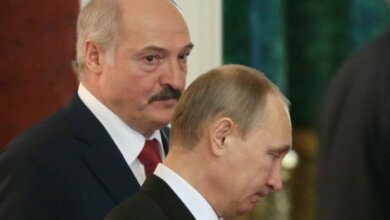 Photo of Лукашенко обвинил Россию во вмешательстве во внутренние дела Беларуси