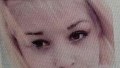 Николаевская полиция разыскивает пропавшую 15-летнюю девочку, которая ушла из дома | Корабелов.ИНФО
