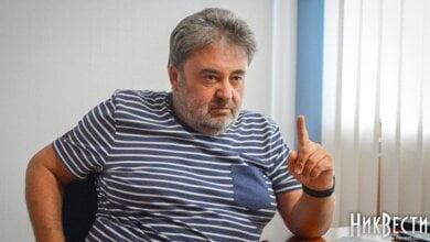 «За жителями общежитий стоят организаторы, которым выгодны перекрытия дорог в Николаеве», - депутат горсовета | Корабелов.ИНФО