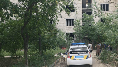 В одном из недостроев Николаева нашли тело убитого мужчины | Корабелов.ИНФО image 2