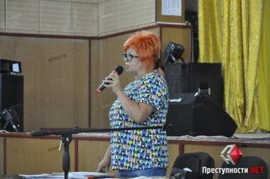«Мы обращаемся к тому, кто нас продал», - жители Кульбакино написали Сенкевичу, что хотят остаться с ЖЭКом