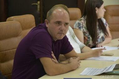 «Когда чиновники начнут нести ответственность?», - депутаты требуют наказать и.о. директора департамента ЖКХ