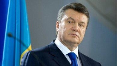 Адвокаты Януковича в суде устроили потасовку с полицией   Корабелов.ИНФО