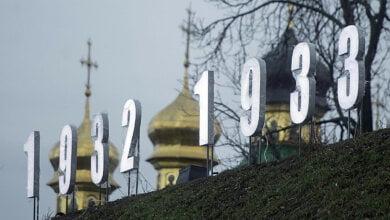 Ученые Гарварда доказали искусственную природу Голодомора в Украине (ВИДЕО) | Корабелов.ИНФО