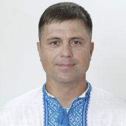 Ігор Дерев'янко