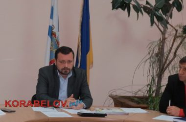 Александр Цуканов и Александр Гвозденко