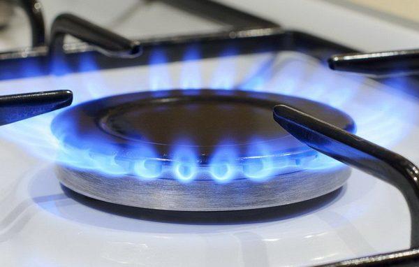 Photo of Украинцам с января тарифы на газ повысят до «рыночной цены»