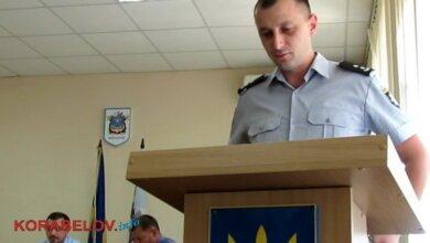 Нерозкритими залишились більше половини злочинів: про криміногенну ситуацію в Корабельному районі (ВІДЕО) | Корабелов.ИНФО