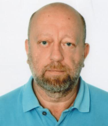 Александр Репин