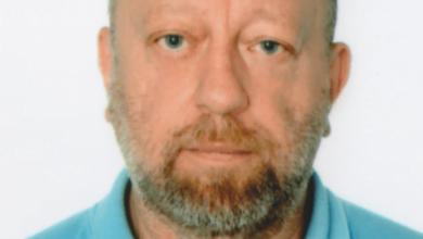 Депутат горсовета от «Самопомощи» заявил, что «освободил» николаевцев от ЖЭКов | Корабелов.ИНФО image 2