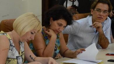 Photo of В мэрии Николаева хотят отказаться от монетизации льгот на проезд — больше всего пострадают жители Корабельного района
