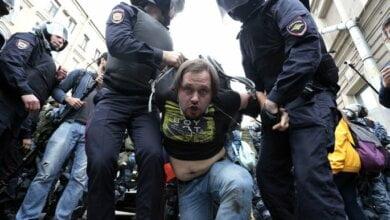 Почему революция в России неизбежна?   Корабелов.ИНФО
