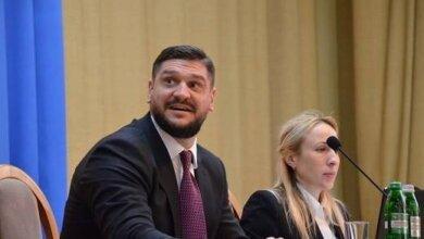 Photo of «Я добился того, что НГЗ попал под санкции», — глава обладминистрации Алексей Савченко