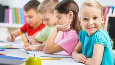 Что ждет наших детей в новом проекте санитарных норм для школ | Корабелов.ИНФО