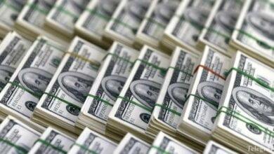 Украина вернула МВФ часть долга | Корабелов.ИНФО