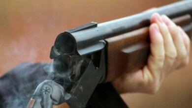 Photo of На Николаевщине мужчина ранил троих детей из самодельного оружия