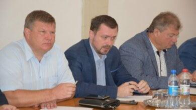 Уже полгода никак не решится проблема с аварией на канализационном коллекторе в Корабельном районе   Корабелов.ИНФО image 1