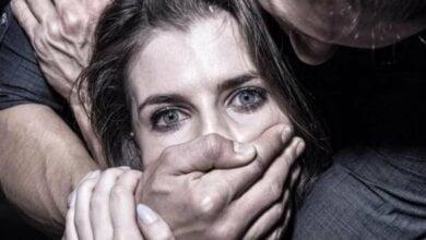 Photo of В Николаеве прохожие спасли 20-летнюю девушку, спугнув насильника