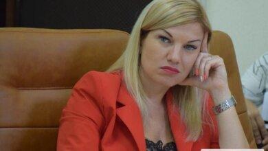 В Николаевском горсовете предложили уволить главу управления земельных ресурсов   Корабелов.ИНФО