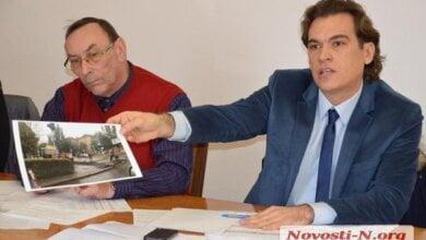 Photo of Виталий Воронов написал заявление об увольнении с должности директора КП «Агентство развития Николаева» – СМИ