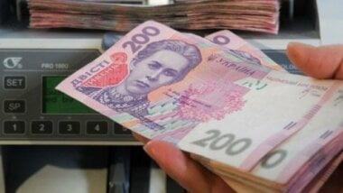 Самую большую зарплату среди районов Николаевской области получают жители Витовщины - данные Госстата