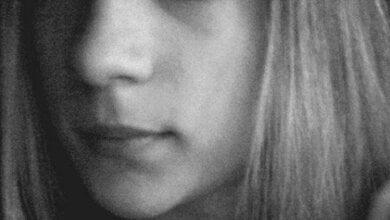 Миколаївська поліція розшукує 14-річну Ганну Кафтан | Корабелов.ИНФО