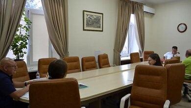Photo of Из-за «Оппоблока» в Николаевском горсовете снова не состоялась комиссия по вопросам ЖКХ