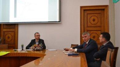 Вдвое выросло число ДТП с пострадавшими. Эксперты проанализировали безопасность дорожного движения в Николаеве | Корабелов.ИНФО
