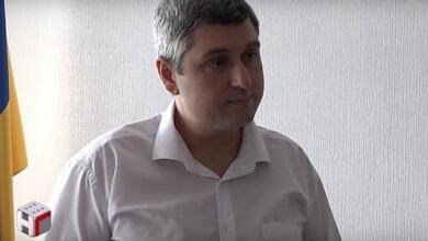 НАБУ обязали завести дело на главу Николаевской прокуратуры №1 из-за незаконного обогащения | Корабелов.ИНФО image 3