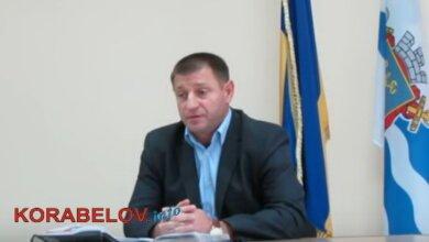 Александр Гвозденко