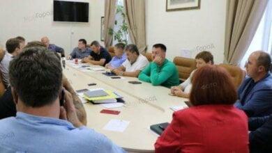 Photo of Депутаты считают, что на прямое абонирование КП «Гуртожиток» в Николаеве хватит 8,5 млн грн, а не запрошенные 10,4