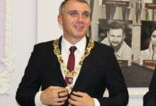 Photo of Сенкевич анонсировал 3 декабря торжественную сессию, на которой примет присягу