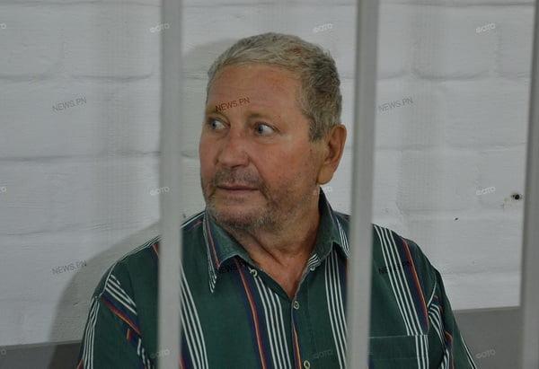 Photo of «Дядя Саша не специально это сделал». Родители детей, которых ранил пенсионер, получили деньги и отказались от претензий