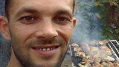 «Ушел и не вернулся», - полиция разыскивает пропавшего без вести жителя Корабельного района   Корабелов.ИНФО