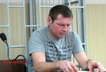 Photo of 7 лет тюрьмы присудили жителю Корабельного, убившему камнем соседа из-за мопеда (видео)