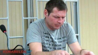 Photo of В Корабельном районе судят Александра Могилевича, разбившего местному жителю голову камнем (ВИДЕО)