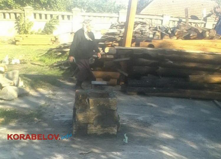 Photo of «Гибридное строительство во время гибридной войны»: возле ДК «Корабельный» церковники МП начали незаконную стройку