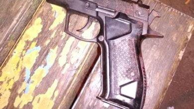 Поліція затримала обох зловмисників, причетних до нічного збройного нападу на миколаївця | Корабелов.ИНФО image 1