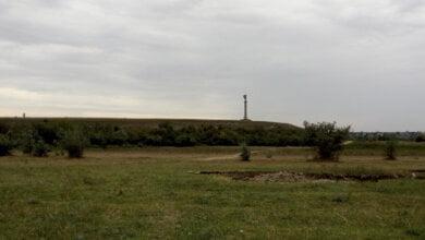 Нарешті з сивої давнини проступає справжня українська історія | Корабелов.ИНФО image 1