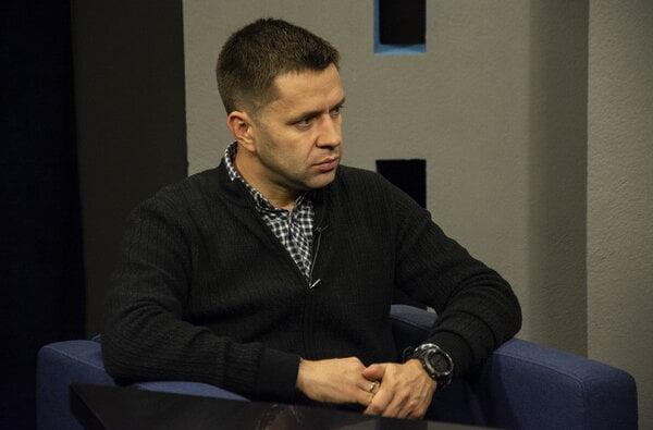 Городом, в котором запустят пилотный проект программы безопасности на дорогах, может стать Вознесенск | Корабелов.ИНФО