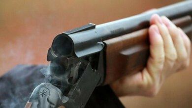В Николаеве пьяный мужчина выстрелами из ружья решал конфликт со своим оппонентом | Корабелов.ИНФО